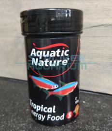 Aquatic nature tropical energy S 130 gr