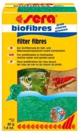 sera biofibres grof 40gram