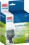 Juwel losse pomp Eccoflow 500 liter