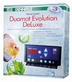 DUOMAT EVOLUTIE DELUXE