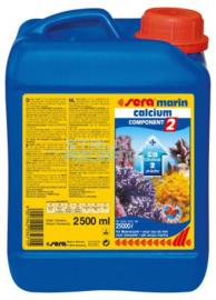 sera marin COMPONENT 2 Ca pH-Buffer 2,5 ltr