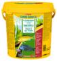 sera Cichlid Green XL 3,6 kilo (10 liter)