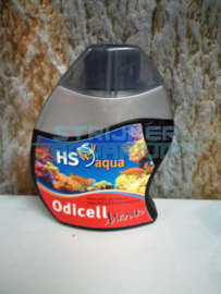 HS aqua odicell 150ml