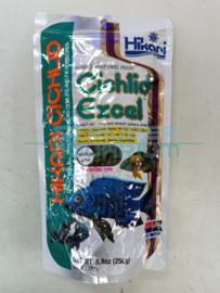 Hikari cichlid excel 250gram