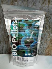 Blau bio pellets 250ml