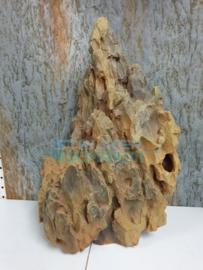 AQUA DELLA dragon rock