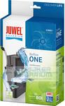 Juwel binnenfilter Bioflow one