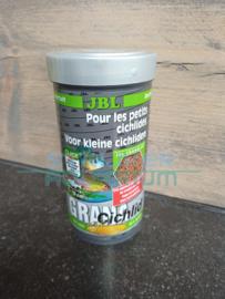 JBL GranaCichlid premium 250ml