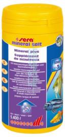 sera mineral salt 270gr