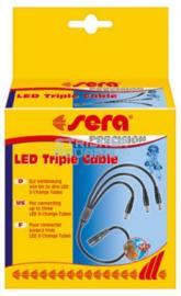 sera LED Triple Cable