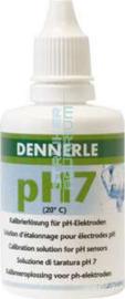 PH 7 eikvloeistof