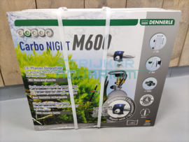Dennerle HERVULBARE M600 CARBO NIGHT