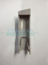 JBL CP e clip voor behuizing 1501/1901 (6011000) (6029900)