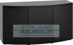 Juwel meubel SBX Vision 450