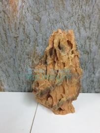 dragon stone medium