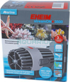 Eheim pomp streamON+ 3500