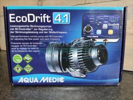 Aqua Medic EcoDrift 4.1 regelbaar incl. Controller