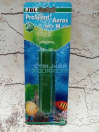 JBL ProSilent Aeras Micro Plus M bruissteen