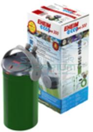 Eheim filter Ecco Pro 300
