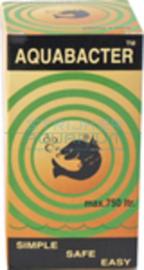 Esha Aquabacter 30 ml