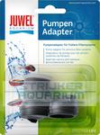 Juwel pompadapter 400 600 1000 1500