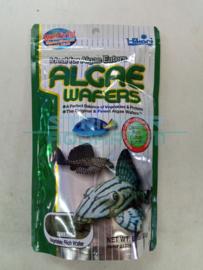 Hikari algae wafers 250gram