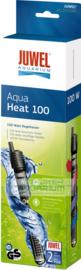 Juwel verwarming/ heater 100 Watt