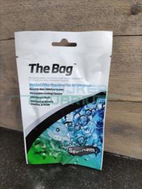 Purigen the Bag