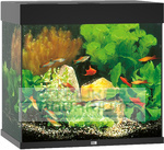 Juwel aquarium Lido 120 LED