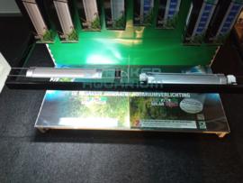 JBL LED Solar Natur 59watt  115-140cm