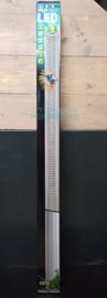JBL LED Solar Natur 68watt  145-170cm