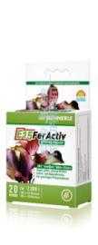 Dennerle E15 FERACTIV 100 TABS