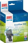 Juwel losse pomp Eccoflow 300 liter