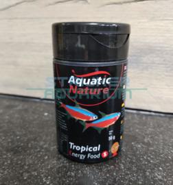 Aquatic nature tropical energy S 50gram