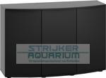 Juwel meubel SBX Vision 260