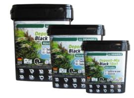 Dennerle Deponit mix black 10 in 1 (2,4kg - 50-70ltr )