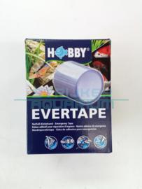 Hobby Evertape
