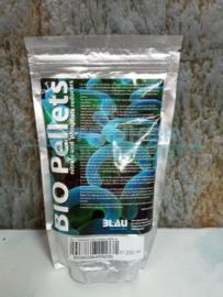 Blau bio pellets 500ml