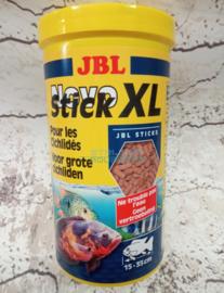 JBL NovoStick XL 1l
