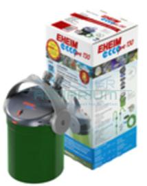 Eheim filter Ecco Pro 130