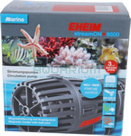 Eheim pomp streamON+ 9500