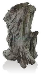 biOrb AIR Rockwood ornament stam