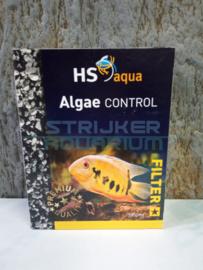 HS algae control 1L