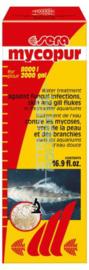 sera mycopur 500ml