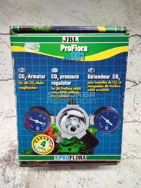 JBL ProFlora m001 duo (drukverminderaar)