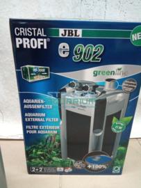 JBL CristalProfi e 902 greenline