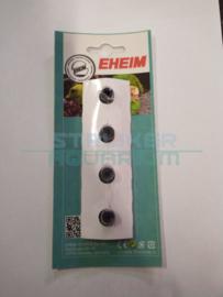 EHEIM ZUIGNAP (7292500)