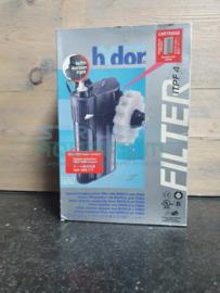 Hydor ITPF 4 binnenfilter