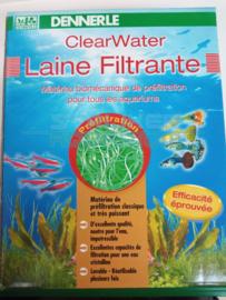 Dennerle Clearwater coarse filteringwool 1L