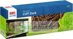 Juwel terras Cliff Dark A